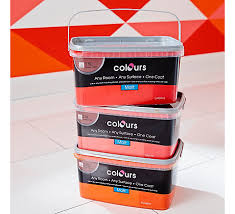 colours paint prepossessing how we developed u2022 fusion mineral
