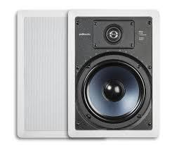 best speakers the 8 best in wall speakers to buy in 2018