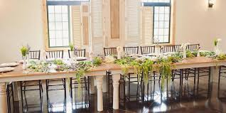wedding venues kansas city the venue at willow creek weddings get prices for wedding venues