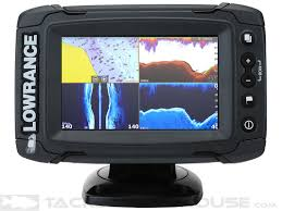 lowrance hds 5 installation manual 28 images lowrance hds 7