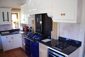 furrow kitchens bespoke furniture cotswolds warwickshire