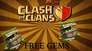 appbounty net invite code clash of clans how to get free gems everyday