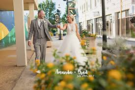 milwaukee wedding photographers amanda brad milwaukee wi wedding photographers shannon
