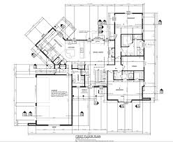 residential blueprints superior residential blueprints 5 residential house blueprints