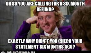 Memes Centre - condescending wonka archives page 3 of 3 call center memes
