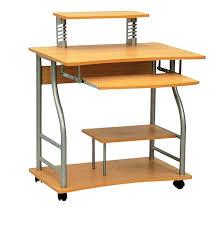 computer desk chairs office depot outstanding desk office depot standing desk chair ergonomic office