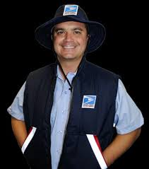 postal uniforms postal uniforms usa uniforms 128 genesse st waukegan il