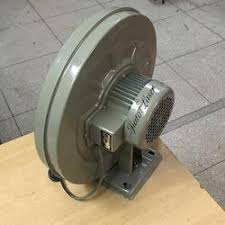 industrial air blower fan industrial air blower in delhi manufacturers suppliers of