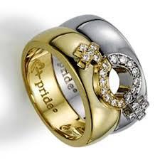 wedding rings lovely rings