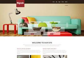 home interior catalog 2015 50 freebies for web designers june 2015 webdesigner