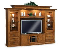 solid wood entertainment cabinet amish tv entertainment center solid wood media wall unit cabinet