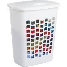double laundry hamper with lid ideas kmart hamper cheap laundry hampers rubbermaid hamper