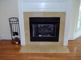 ethanol fireplace corner cpmpublishingcom