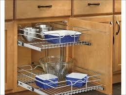 Lowes Bathroom Vanities In Stock Kitchen Lowes Bathroom Vanities With Tops Hickory Kitchen