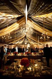 Ceiling Draping For Weddings Diy 408 Best Wedding Decor It U0027s All About The Space Images On