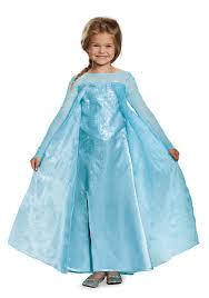 Elsa Halloween Costume Frozen Frozen Elsa Costumes Girls Halloween Wikii