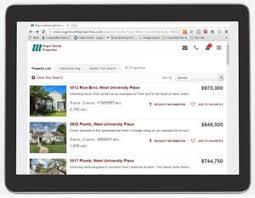houston real estate central houston homes for sale