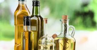 huile cuisine 10 ingrédients pour remplacer l huile en cuisine fourchette