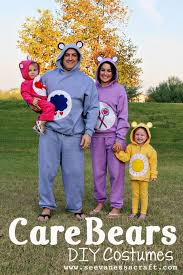 family costumes 40 best family costumes 2017 ideas for themed