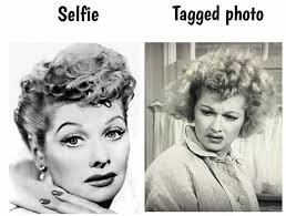 i love lucy memes 595 best i love lucy images on pinterest lucille ball i love
