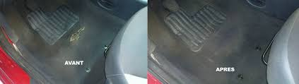 reparer trou de cigarette siege voiture reparer moquette voiture idée d image de voiture