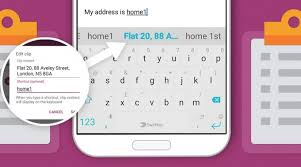 where is my clipboard on android phone how does the clipboard work with swiftkey keyboard for android