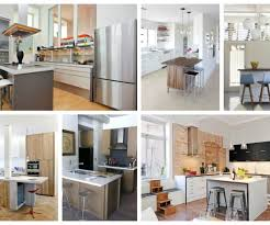 kitchen island table combo great small kitchens pics decoration then small kitchen islands