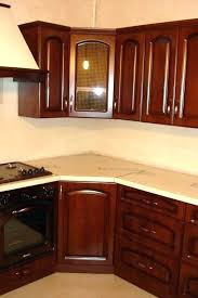 portes de cuisine sur mesure facade meuble cuisine porte de meuble de cuisine sur mesure porte