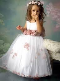 flower girl dress flower girl dresses