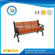 Wooden Park Bench Park Bench Park Bench Suppliers And Manufacturers At Alibaba Com