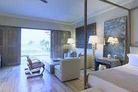 four seasons resort and residences anguilla anguilla studio