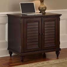 Computer Cabinet Armoire by 31 Luxury Small Computer Armoire Desk Yvotube Com