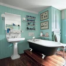 cute victorian bathroom designs