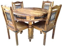 round dining table 4 chairs glass wood dining table with price 4 chairs and dining table dining