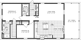 move in ready homes at cypress lakes ready to move in homes