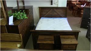 mennonite furniture kitchener elm bedroom suite reclaimed wood mennonite furniture schomberg