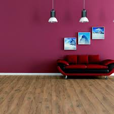 Mayfair Laminate Flooring Mountain Lakeside Oak Laminate Flooring Direct Wood Flooring