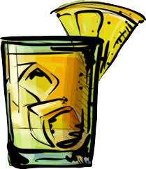 beer glass svg alcohol clipart