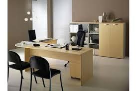 tavoli ufficio economici gallery of mobili ufficio torino mobili ufficio arredamento
