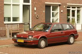 1988 Accord Hatchback File 1988 Honda Accord Aerodeck 2 0 Ex 15243754588 Jpg