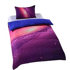 bedding outlet stores wholesale beddingoutlet cheap galaxy bedding set twin single full