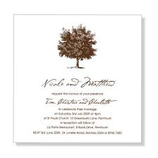 wedding invitation wording etiquette wedding invitation etiquette wording paperinvite