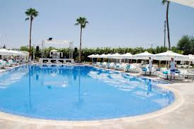 Piscine Iki by Famous Beach Marrakech Prix Adresse Avis Photos 3