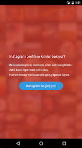 instagram pro apk who viewed my instagram pro apk direct free social app