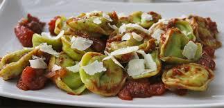 cuisine corse recettes bonnes recettes de cuisine de casa corsa