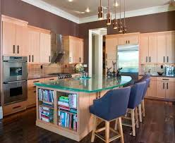 glass top kitchen islands insurserviceonline