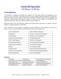 resume customization reasons civilfter resume sle custom term paper services for students