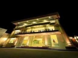 gorontalo hotel search all gorontalo hotels
