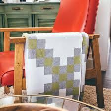 themed throw blanket throw blanket scool info