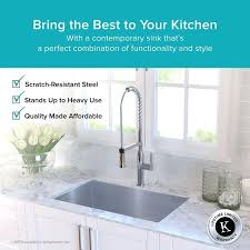 kitchen faucet manufacturers list custom kitchen sinks san diego sink mats best brand handmade made